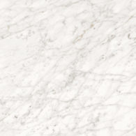 02552_APUANIAN WHITE_40X120_D