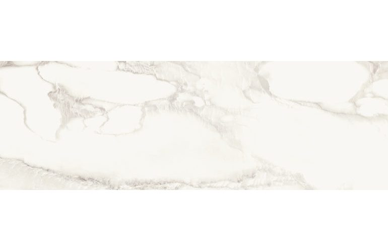 02553_IMPERIAL PEARL_40X120_D