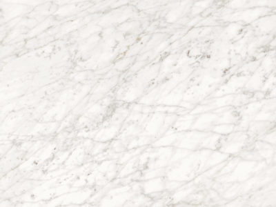 02563_APUANIAN WHITE_60X60_D