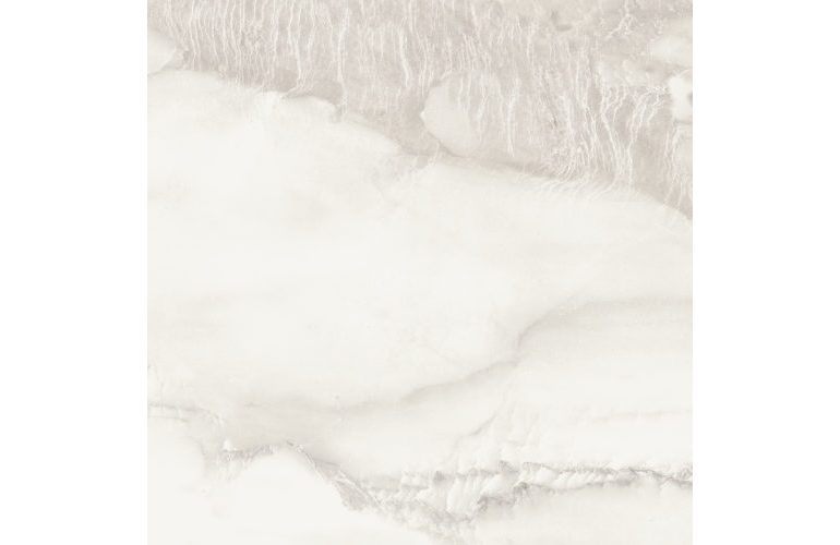 02565_IMPERIAL PEARL_60X60_D