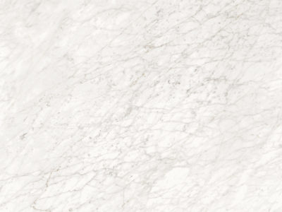02587_APUANIAN WHITE_119,5X 119,5_D