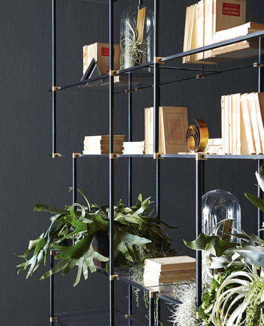 Drizzle-bookcase-detail.jpg