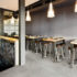 Playground_Grey_Resin_60x60_30x60_Amb_Ristorante.jpg