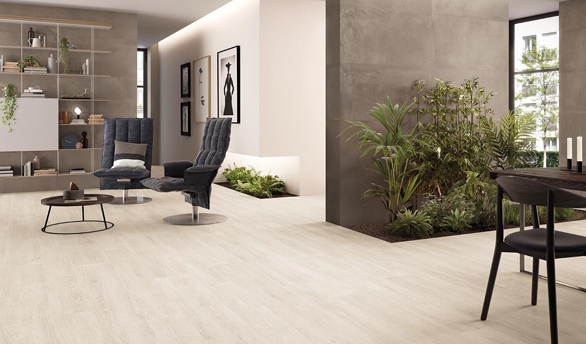 Tr3nd_Ivory_20x180_26_5x180___Taupe_60x120_Amb_Living_pannelli.jpg
