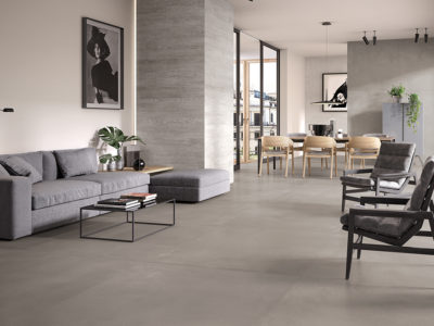 Tr3nd_Smoke_60x120_20x120_Grey_60x120_Amb_Living.jpg