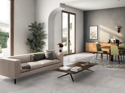 b_square_grey_80x80_20x20_Bedecor_Concrete_Mix_Amb