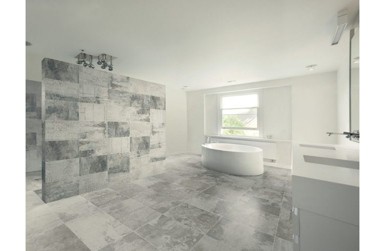 designindustry-concrete-look-tiles-bathroom.jpg