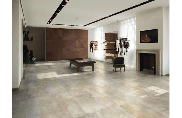 designindustry-concrete-look-tiles-living-1.jpg