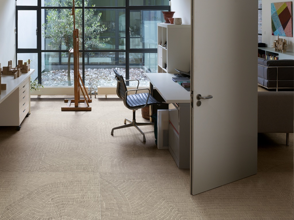 fossil-office-tiles.jpg