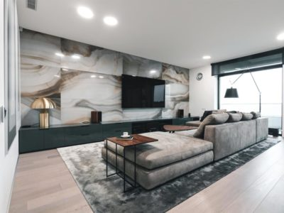 luch-appartment_icon-1024×768