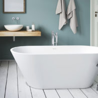PAA-SILKSTONE-bath-DECO-Nudo-with-Solid-Surface-and-Round-On-basin—WEB