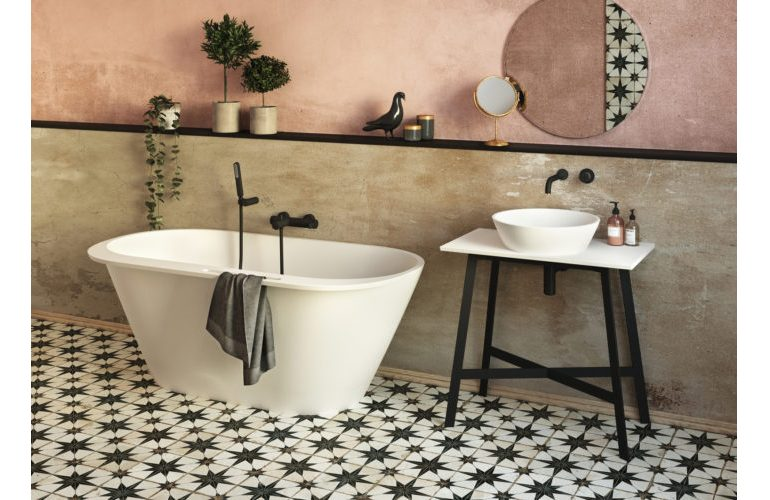 PAA-Washbasin-Silkstone-DECO-RIM-bath-with-DECO-MF450-metalic-legs-and-DECO-basin—interior-rouse-old-house