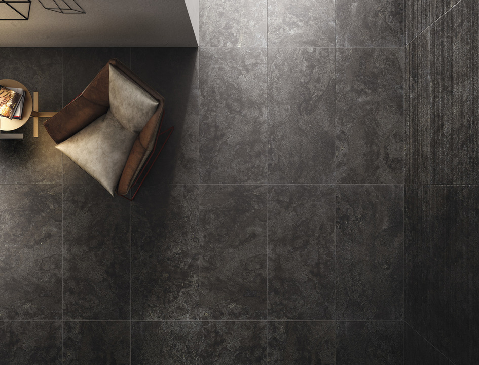 Stone+Effect+Floors-desktop