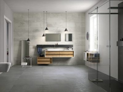 designindustry-concrete-look-bathroom-tiles