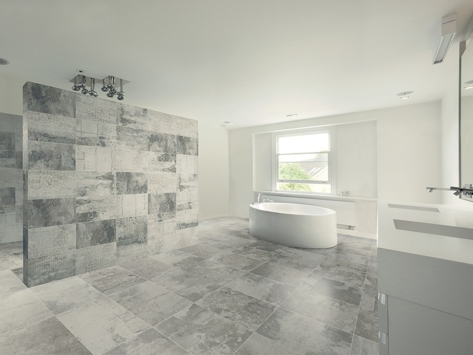 designindustry-concrete-look-tiles-bathroom