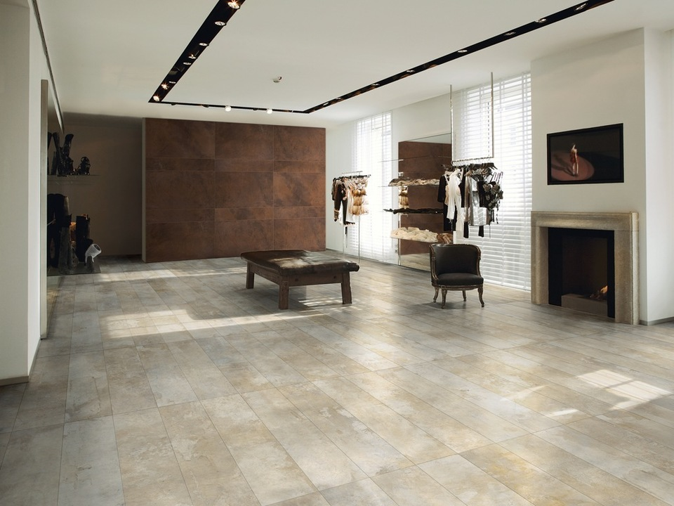 designindustry-concrete-look-tiles-living