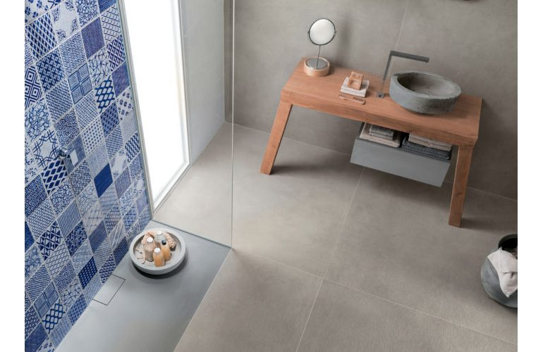 mirage_100_bathroom_reve_rv13_maioliche_blue_p1
