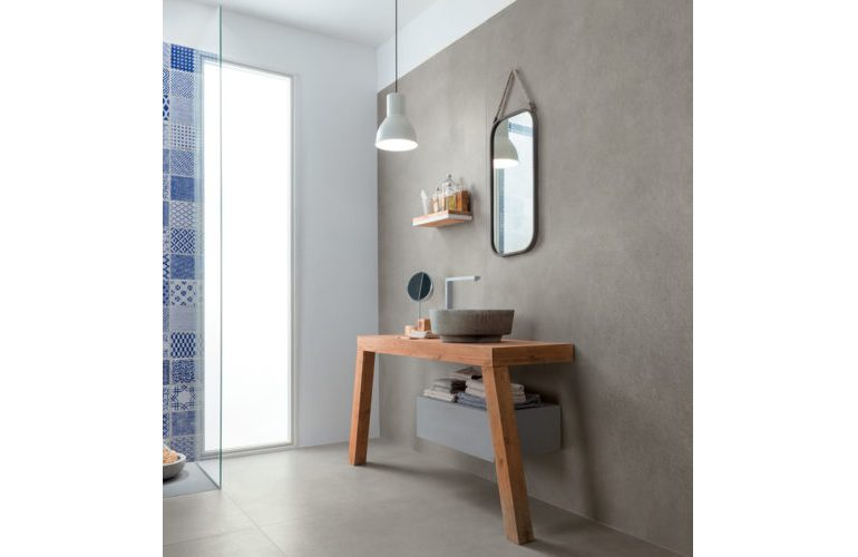 mirage_100_bathroom_reve_rv13_maioliche_blue_p7