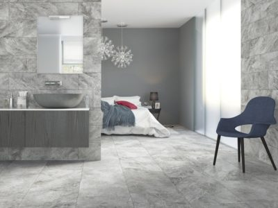 petrae-bathroom-stone-tile