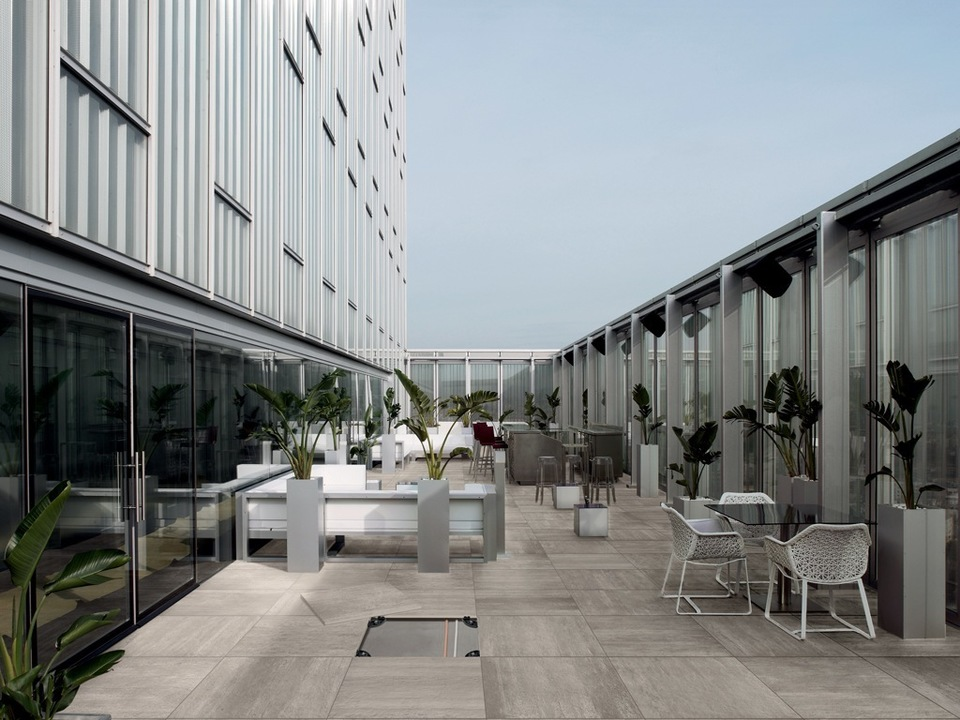 wood2-out20-outdoor-tiles