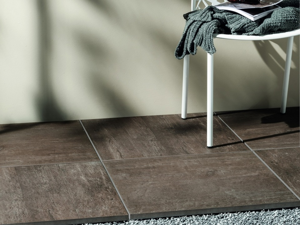 wood2-thicker-tiles