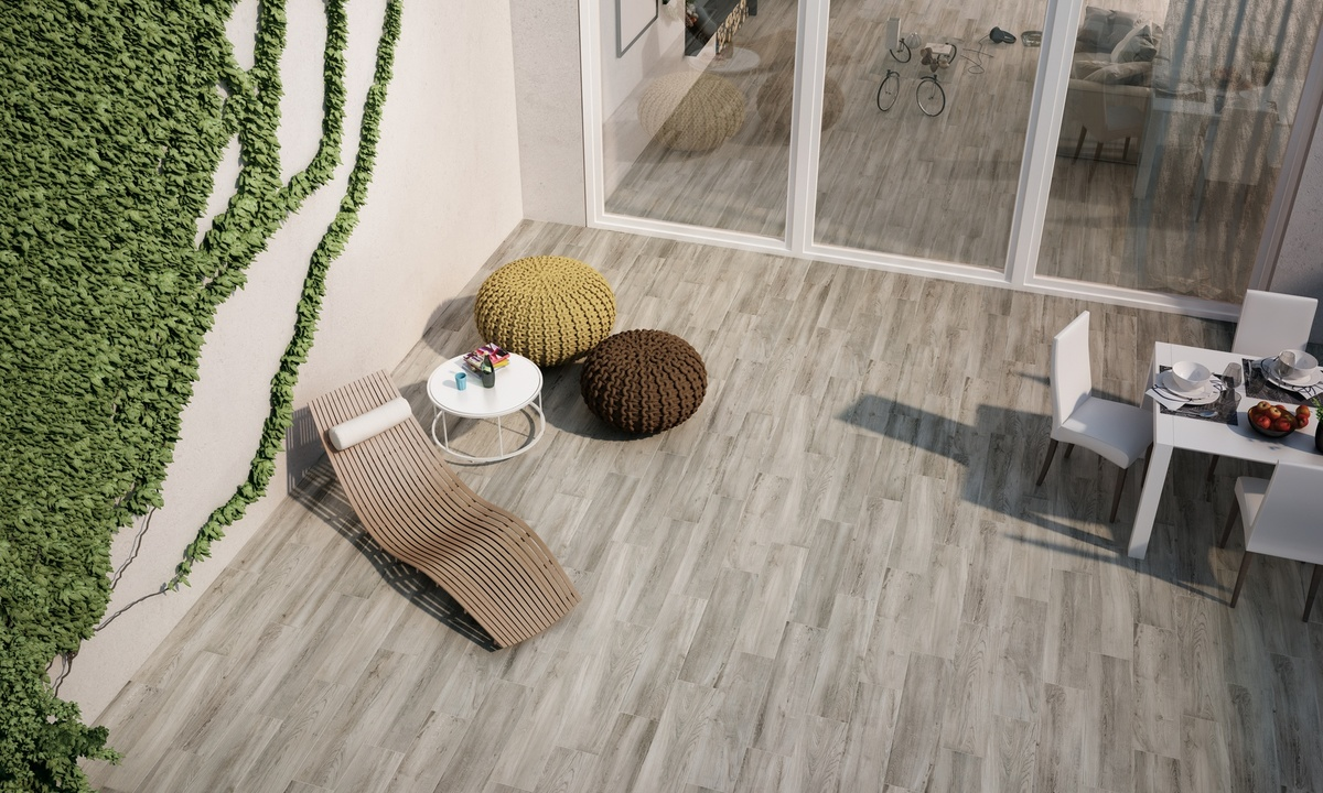 NATURA-Ambiente LIVING IN OUT ulivo 20×80-20×120-15×120