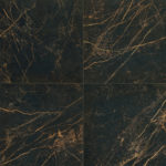 Marble — #7