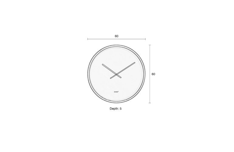 Bandit-time-new-size