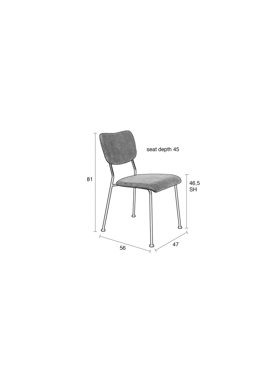 Benson-chair-2