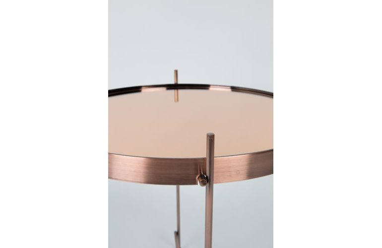 Cupid-copper-detail-top