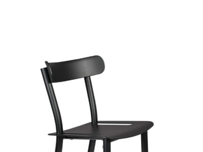 Friday-Garden-Chair_0
