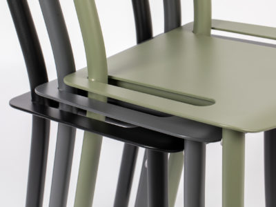 Friday-Garden-Chair_2