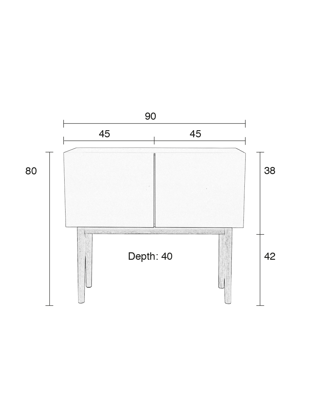 High-on-Wood-cabinet-2DO-size