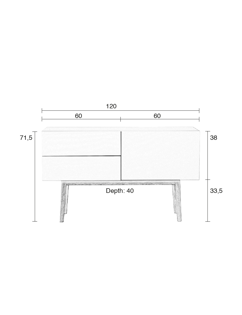 High-on-Wood-cabinet-2DR-1DO-size