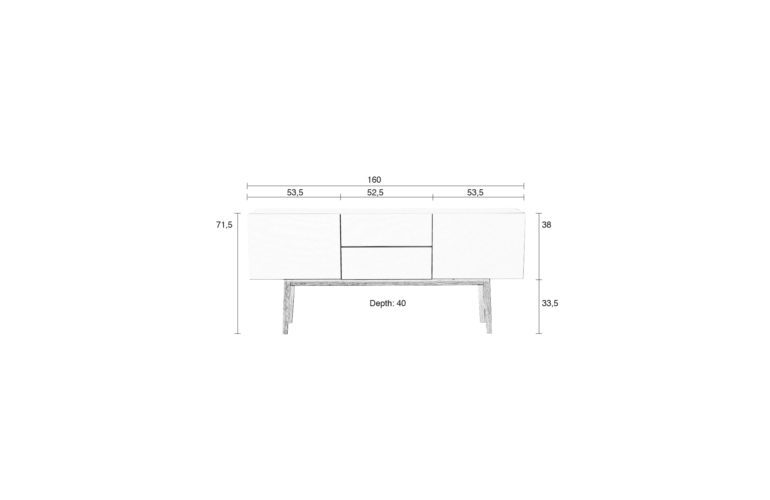 High-on-Wood-cabinet-2DR-2DO-size