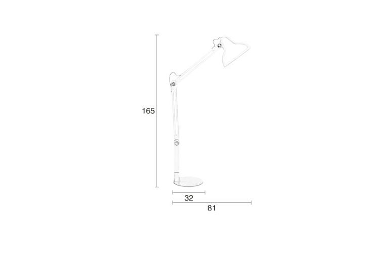 Led-It-Be-floor-lamp-size