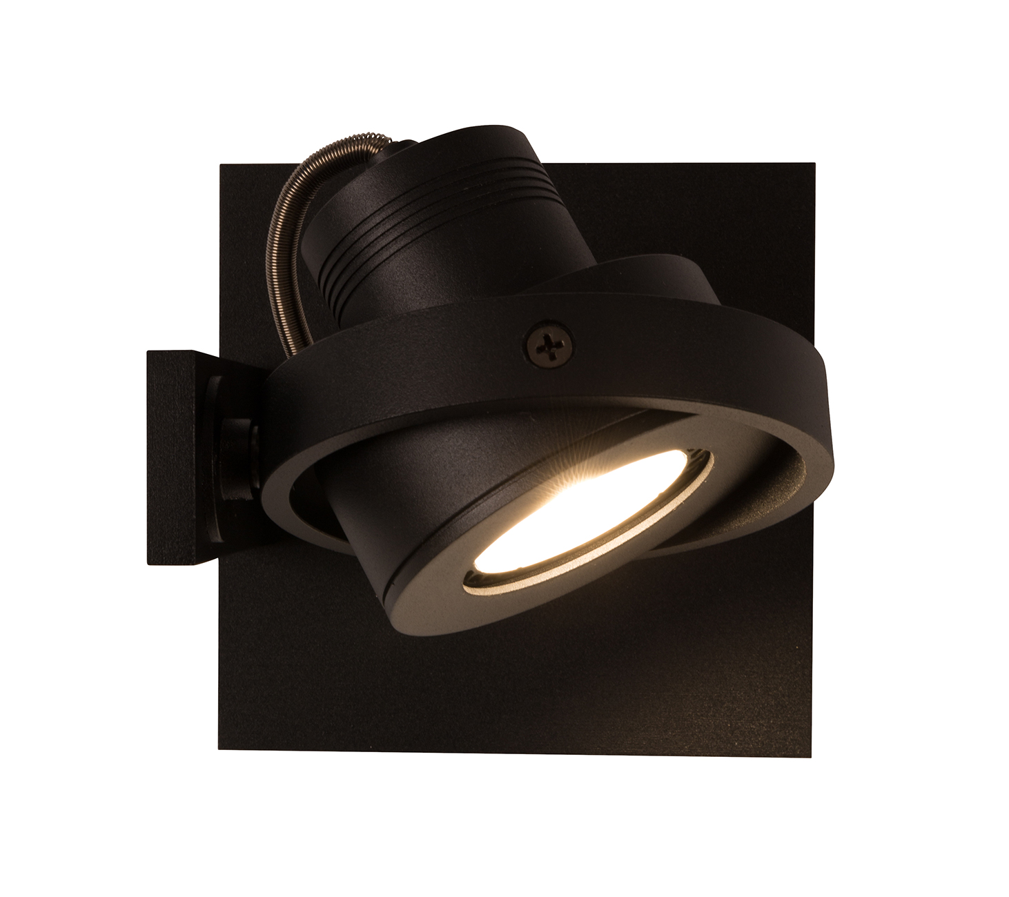 Luci-LED-1-black-on