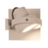Luci-LED-1-white-on
