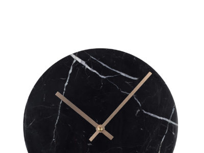 Marble-time-black
