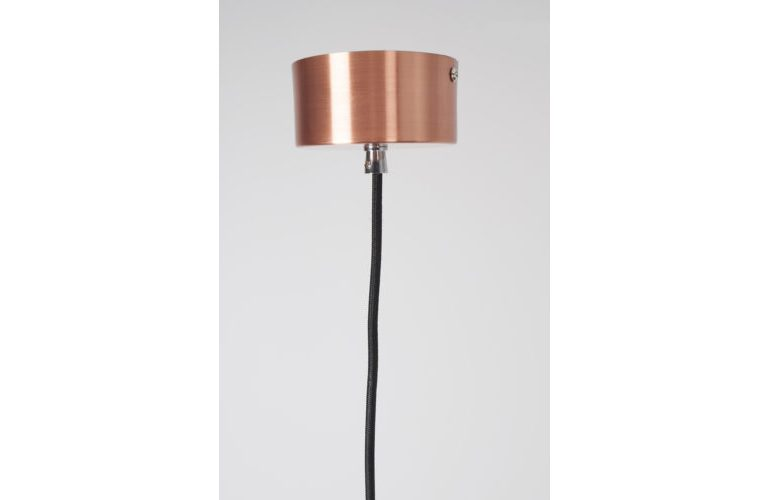 Mora-S-copper-canopy