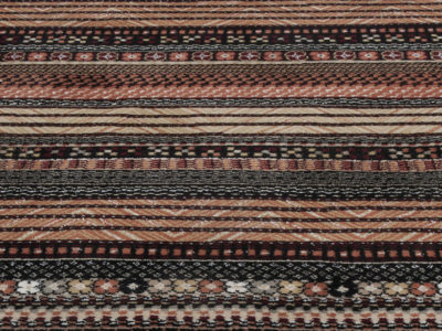 Nepal-carpet-dark-detail