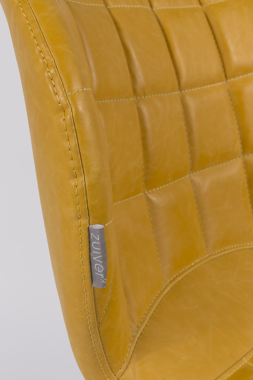 OMG-LL-yellow-detail-label