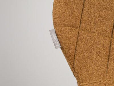 OMG-camel-detail-fabric