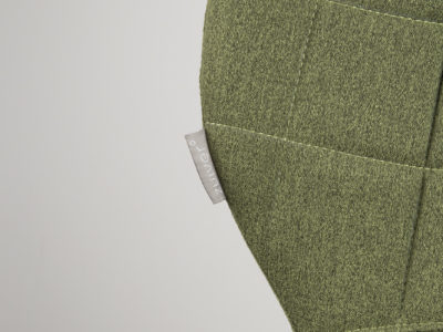 OMG-green-detail-fabric