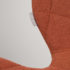 OMG-orange-detail-fabric