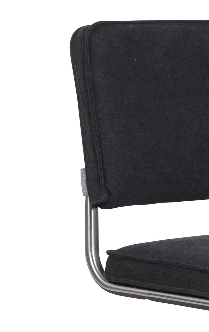 Ridge-Vintage-chair-brushed-charcoal-detail