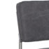 Ridge-Vintage-chair-brushed-mediocre-grey-detail