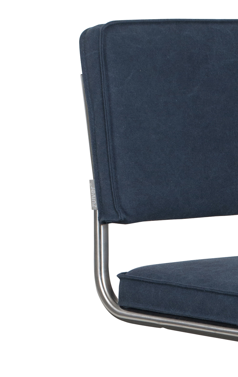 Ridge-Vintage-chair-brushed-sailor-blue-detail