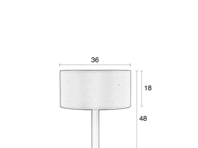 Shelby-table-lamp