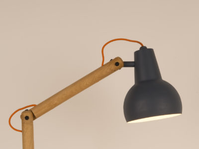 Study-desk-lamp-grey-on